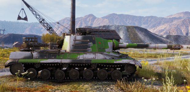 Si7KTD9pA-c