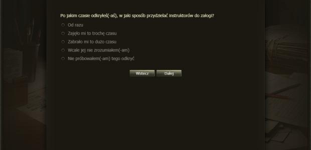 Screenshot_21