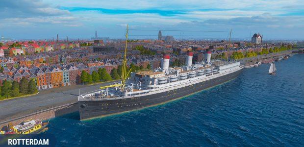 update-0106-dutch-cruisers-part-1_1_1920x1080 (2)