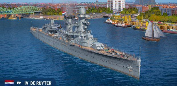 update-0106-dutch-cruisers-part-1_1_1920x1080