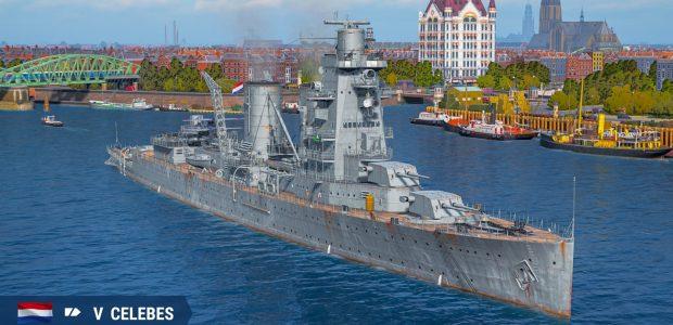 update-0106-dutch-cruisers-part-1_2_1920x1080