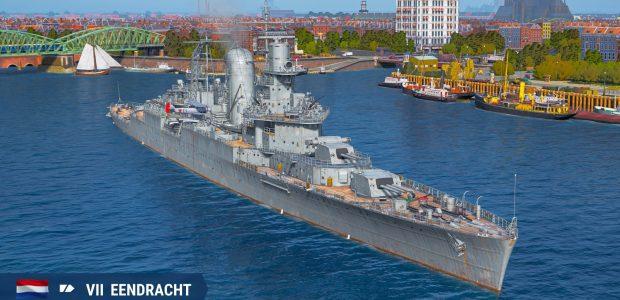 update-0106-dutch-cruisers-part-1_4_1920x1080