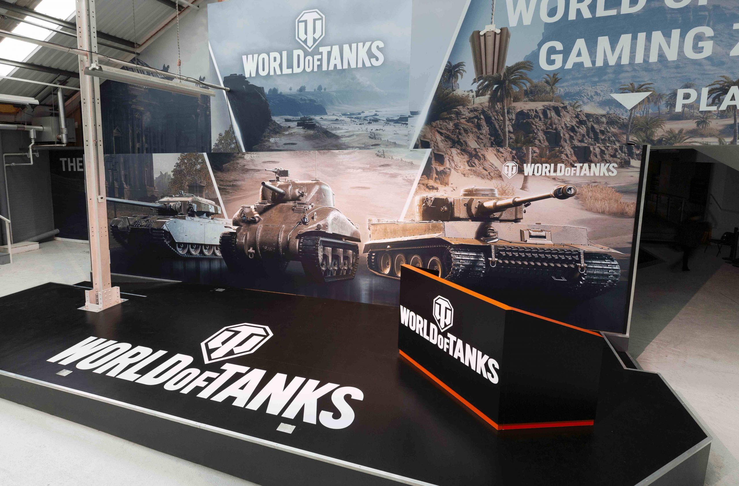world_of_tanks_gaming_zone_the_tank_museum_screenshot_1