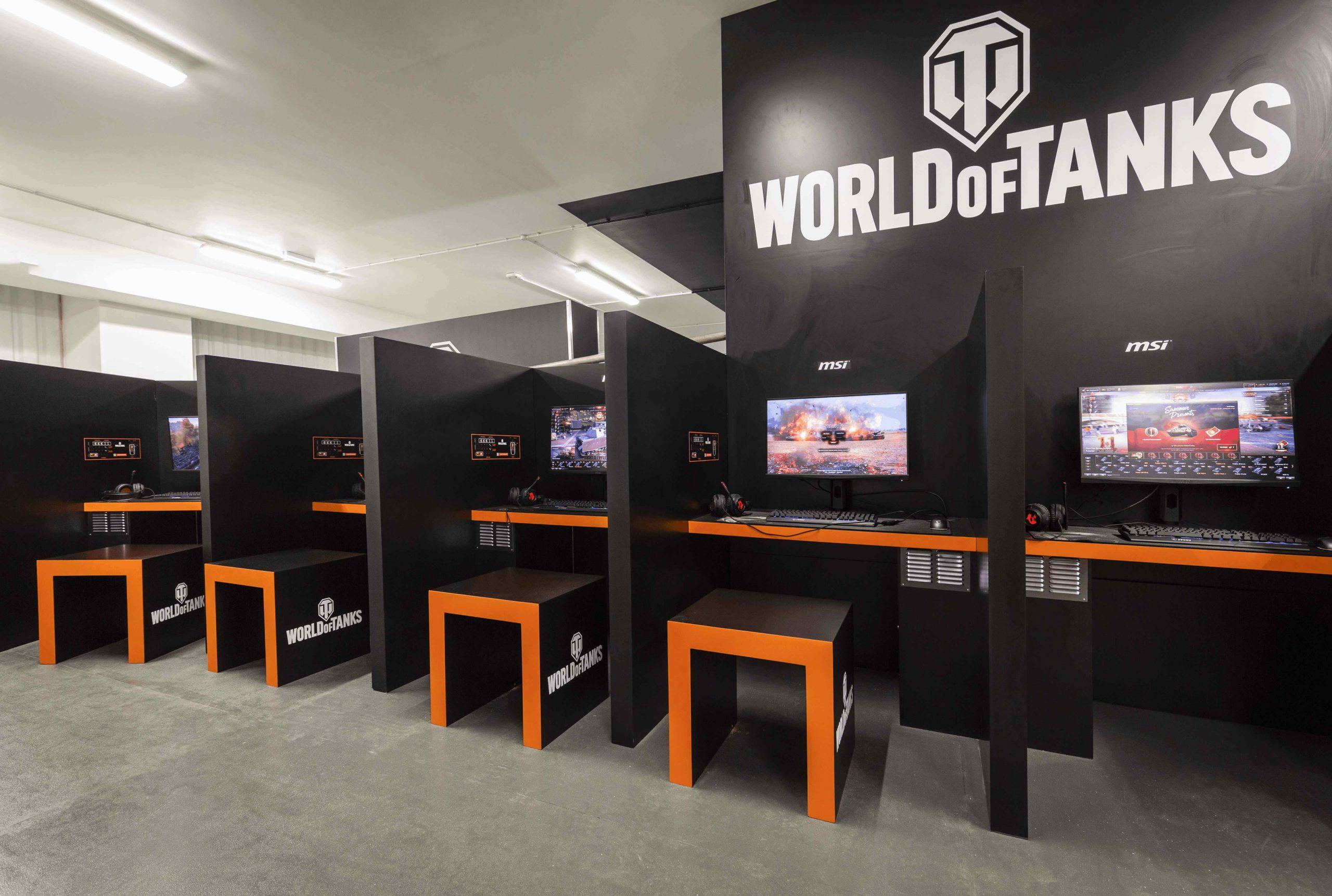 world_of_tanks_gaming_zone_the_tank_museum_screenshot_3