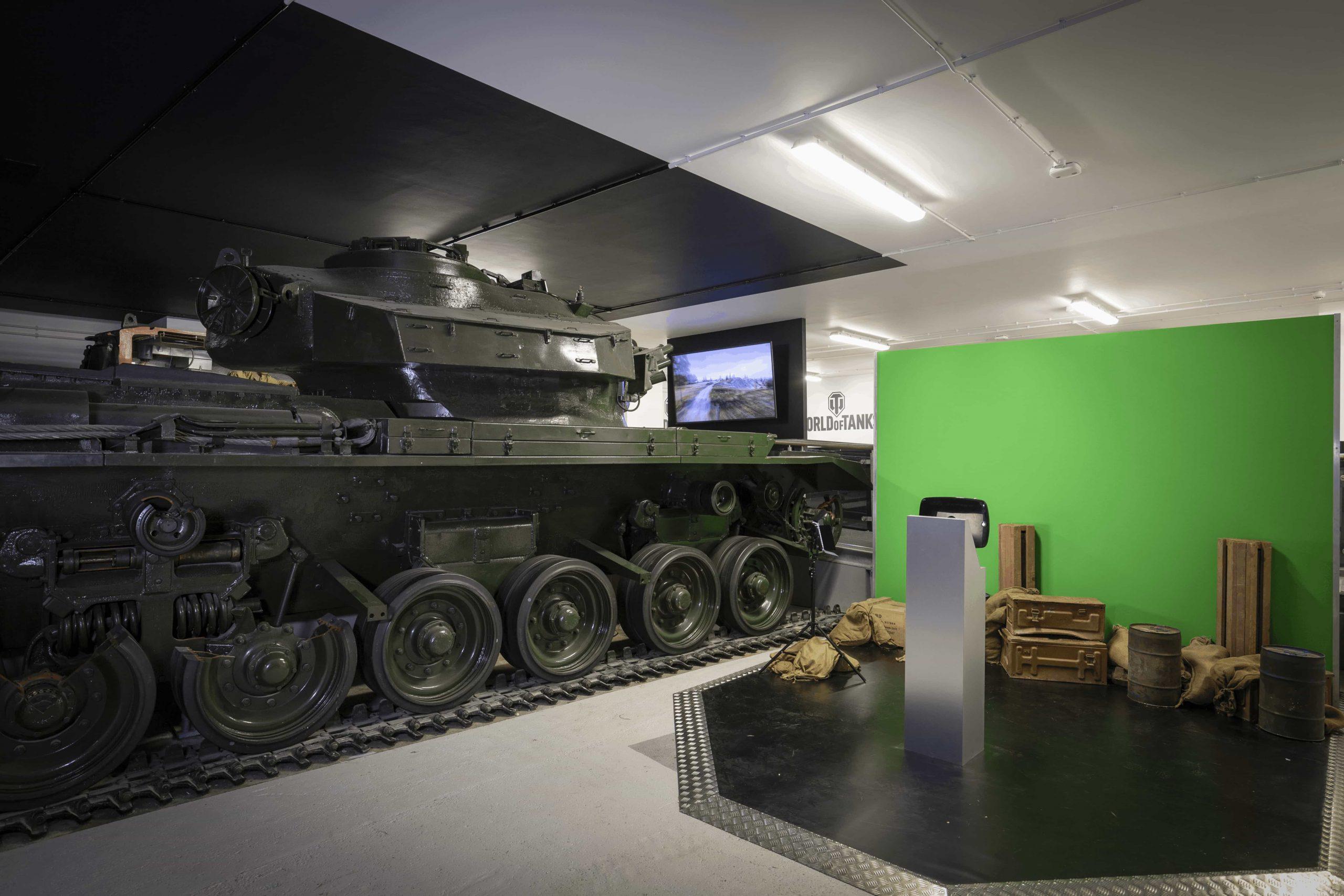world_of_tanks_gaming_zone_the_tank_museum_screenshot_4