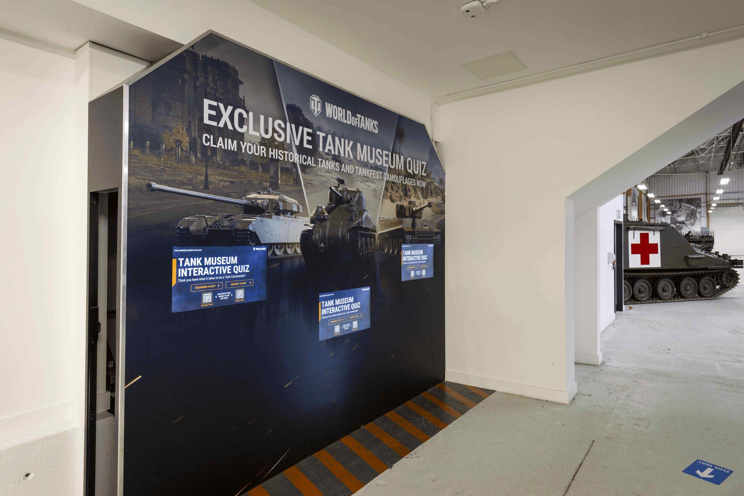 world_of_tanks_gaming_zone_the_tank_museum_screenshot_5