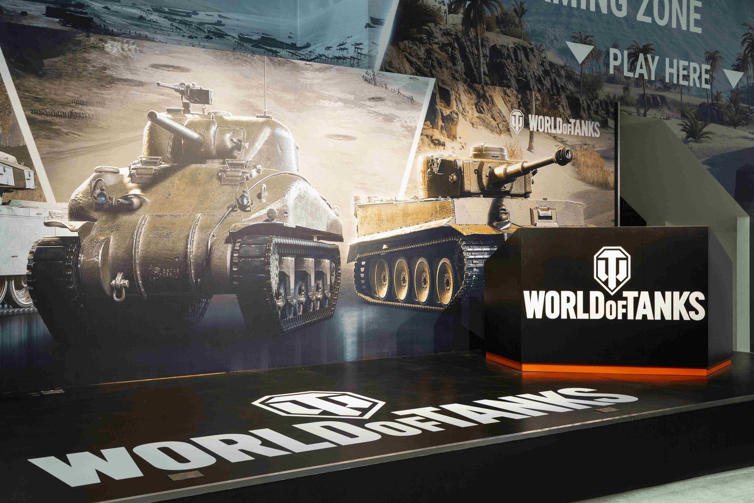 world_of_tanks_gaming_zone_the_tank_museum_screenshot_7