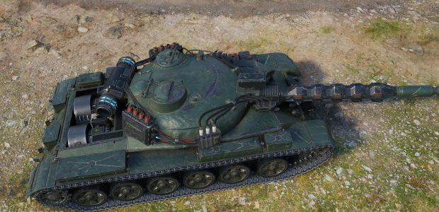 nBX-MWg43Jo